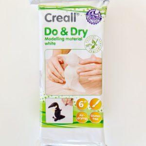 חמר Do&Dry
